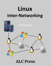 Linux Interneyworking