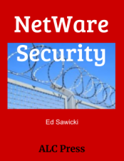 Netware Security