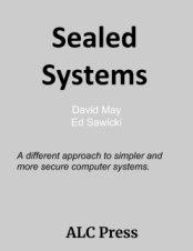 Sealed Systems
