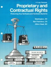 Contractural Rights